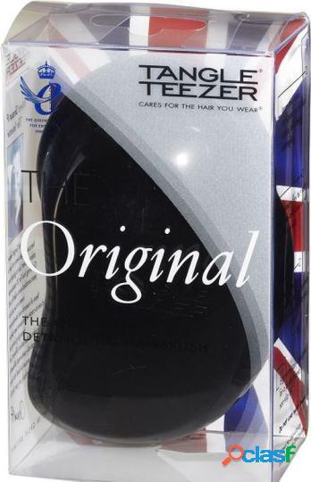 Tangle Teezer The Original Hairbrush 015