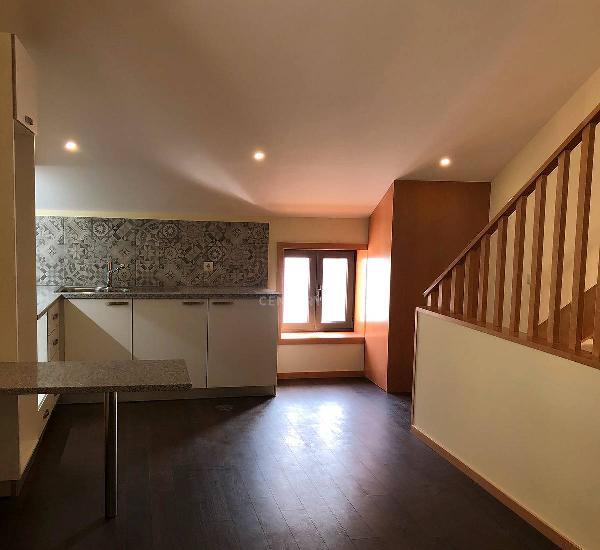 Apartamento t2 92,40 m2