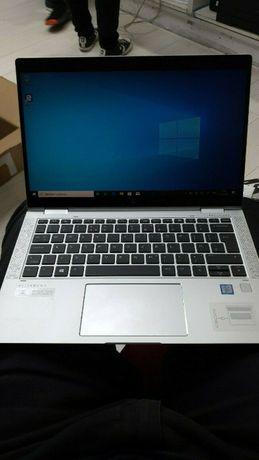 Portátil hp elitebook x360 modelo 1030 versão 3