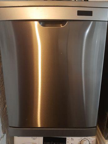 Máquina de lavar loiça inox jocel