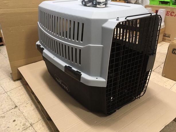 Transportadora cão com rodas, transportadora animais -