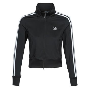 Adidas originals - firebird tt
