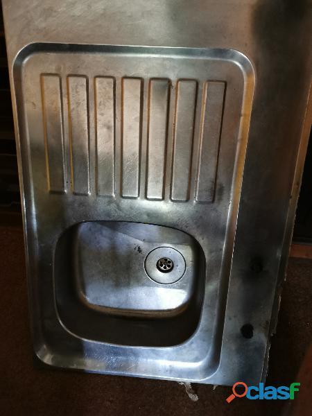 Lava louças usado