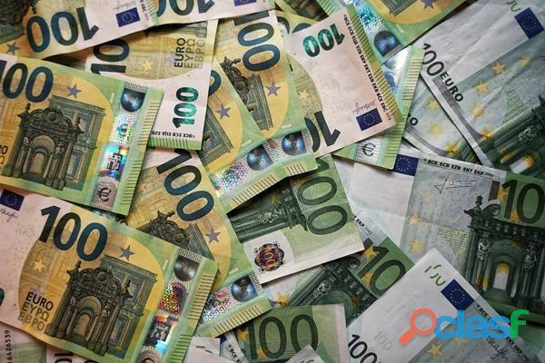 Precisa de um empréstimo, sério, honesto, confiável e rápido??