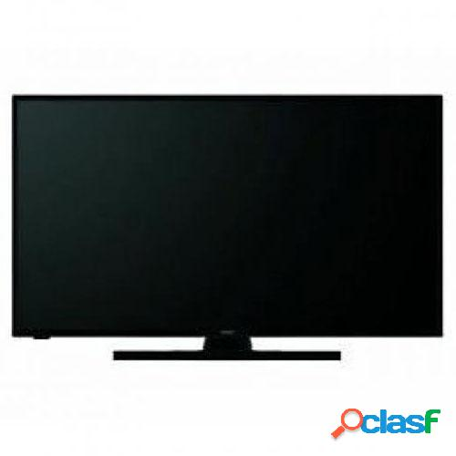 "Hitachi 32he4100 tv 81,3 cm (32"") full hd smart tv wi-fi preto"