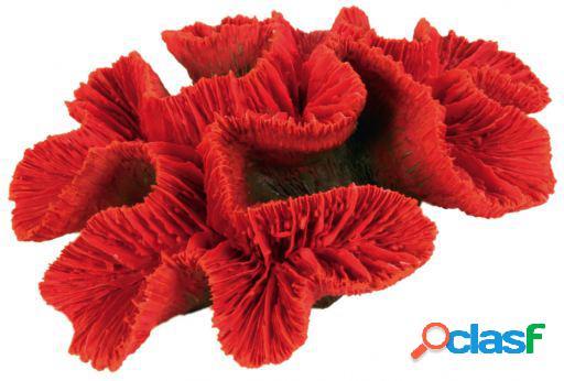 Trixie coral redondo 16 cm