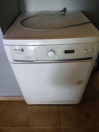 Maquina de secar fagor 8kg