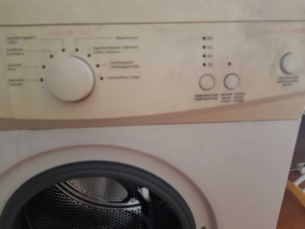 Maquina lavar roupa jocel