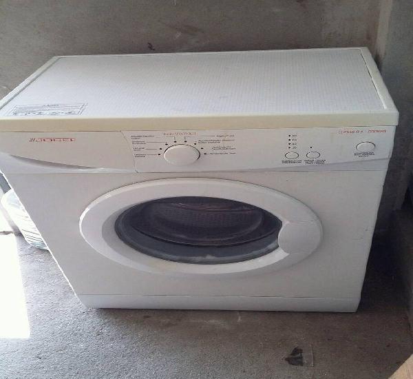 Máquina lavar roupa usadas baratas em porto
