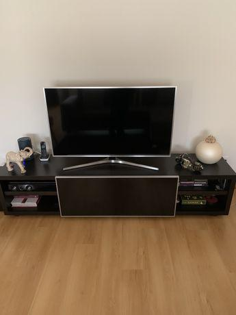Movel de televisao