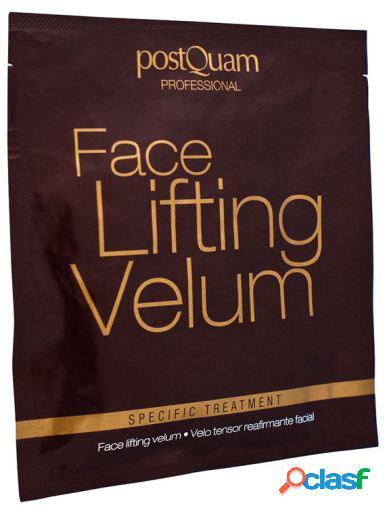 Postquam velum lifting facial velum 25 ml 25 ml