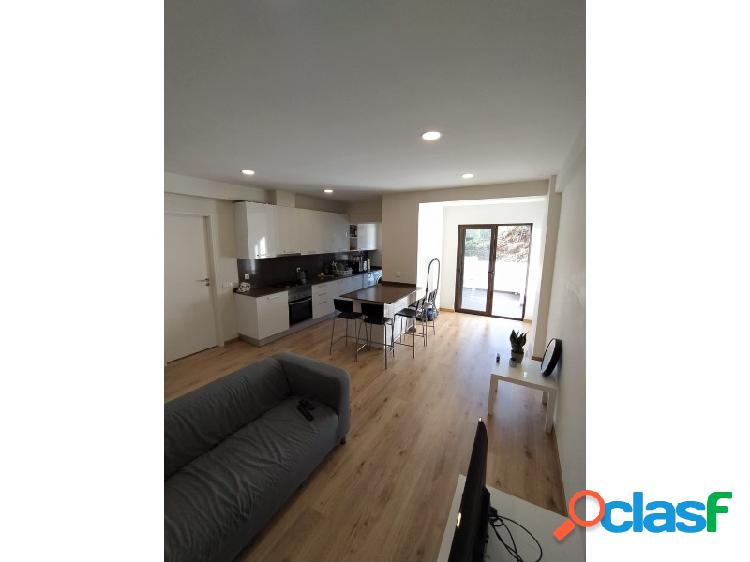 Apartamento t2+1 arrendamento lisboa