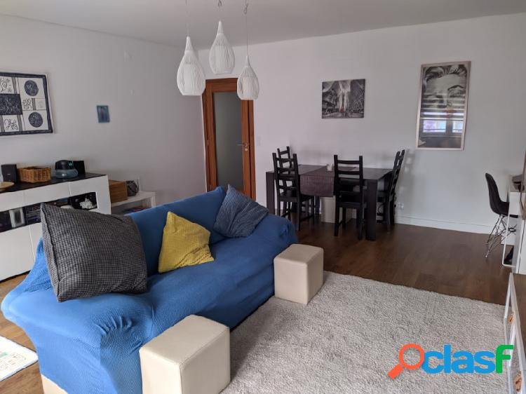 Apartamento t3 venda mafra