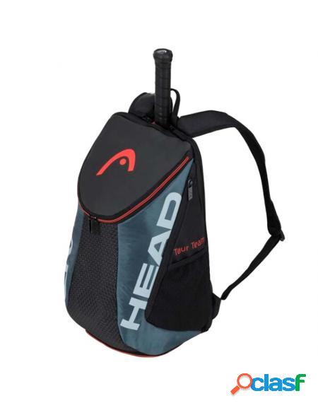 Tour team backpack - mochilas de padel head