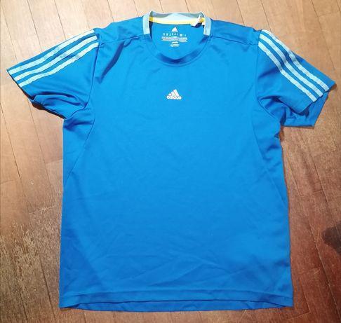 Camisola de desporto (ténis)
