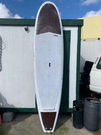 Prancha de paddle 11