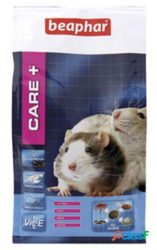 Beaphar care+ ratos 700 gr
