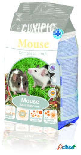 Cunipic rato 800 gr