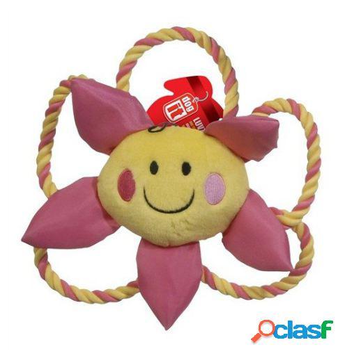 Hagen dogit feliz luv plush flor, gde.