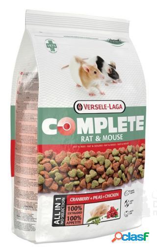 Versele laga rat & mouse complete 2 kg