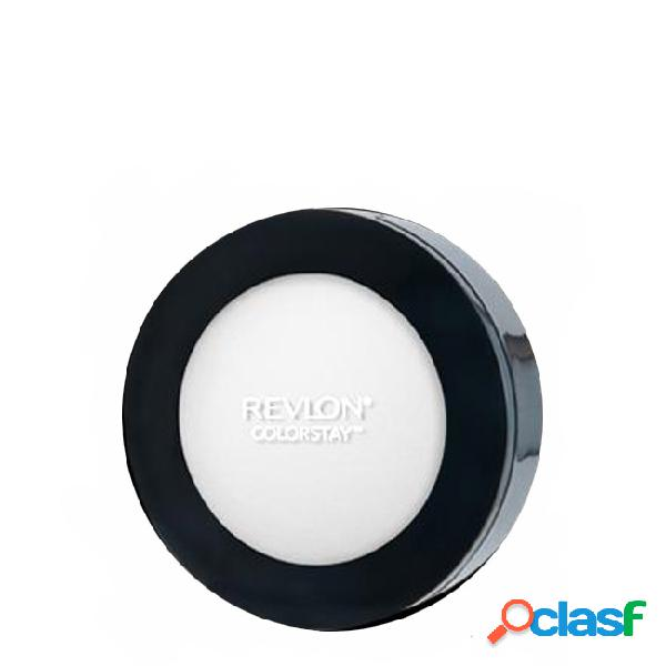 Revlon colorstay pressed powder pó compacto cor 880 translucent 8.4gr