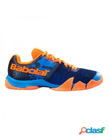 Babolat Movea 2019 - Tênis de padel