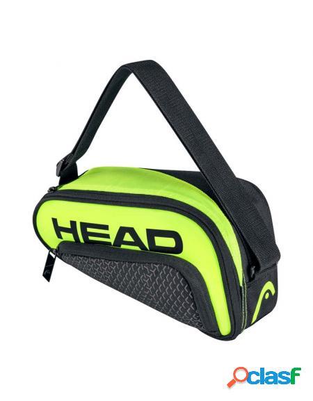Neceser Head Tour Team 2021 - Mochilas de padel Head