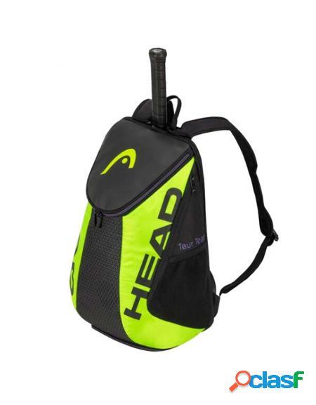 Tour team extreme backpack - mochilas de padel head