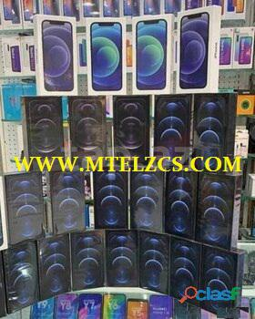 iPhone 12 Pro Max, iPhone 12 Pro, iPhone 12, Apple iPhone 11 Pro Max, iPhone 11 Pro, iPhone 11 380 E