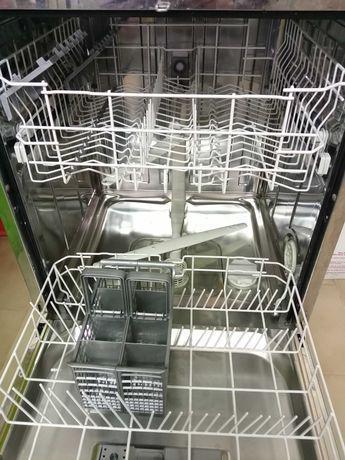 Maquina lavar louça