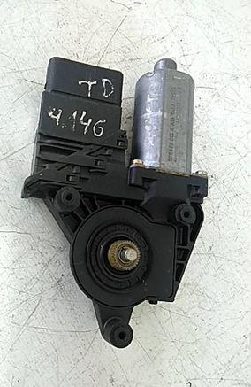 Motor elevador volkswagen passat variant (3b5)