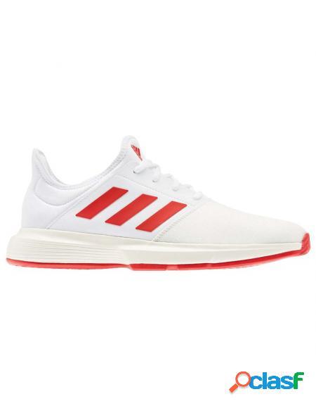 Tênis Adidas Gamecourt M - Sapatos Adidas Padel