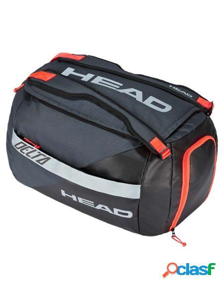 Head delta bela sports bag - mochilas de padel head