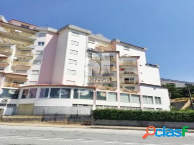 Venda - Apartamento - T2 1