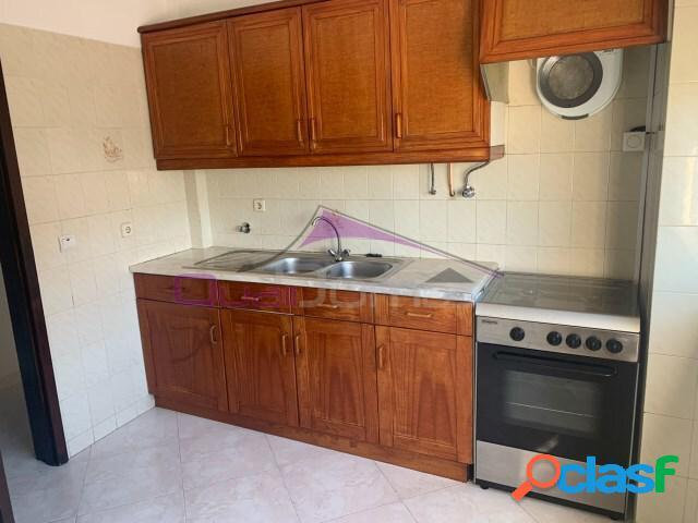 Venda - apartamento - t2