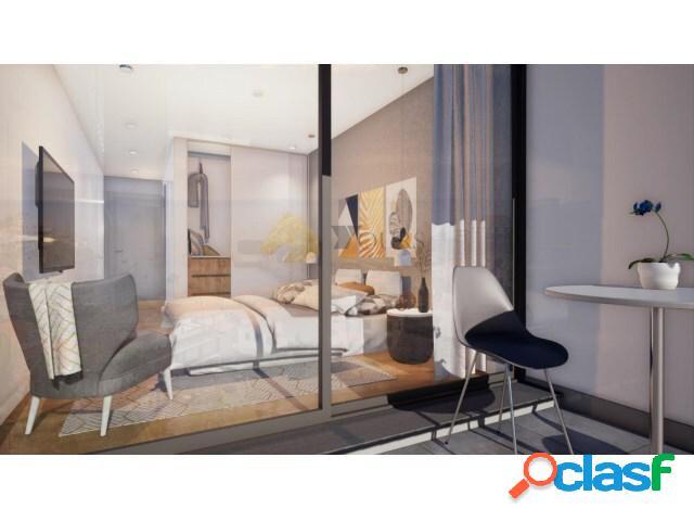 Venda - Apartamento - T2 2