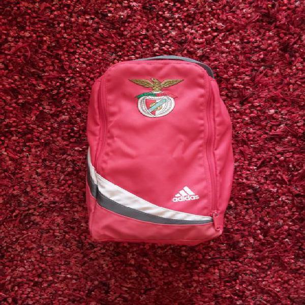 Bolsa (mochila saco porta calçado) desporto sl benfica