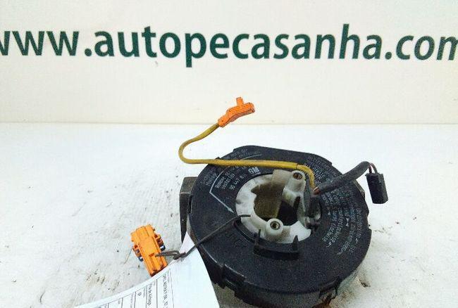 Fita de airbags opel astra f (t92)