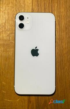 Get Apple iPhone 12 Pro Max