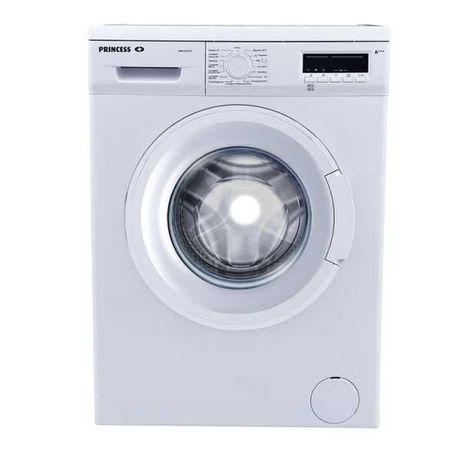 Maquina de lavar roupa 5kg