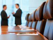 Advogados| consultas jurídicas online| serviços jurídicos