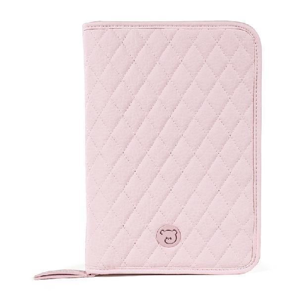 Porta documentos pasito a pasito maria rosa