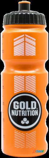 Gold nutrition frasco esportivo 800 ml 800 ml