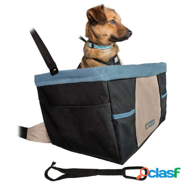 Kurgo cadeira elevada rover para cães