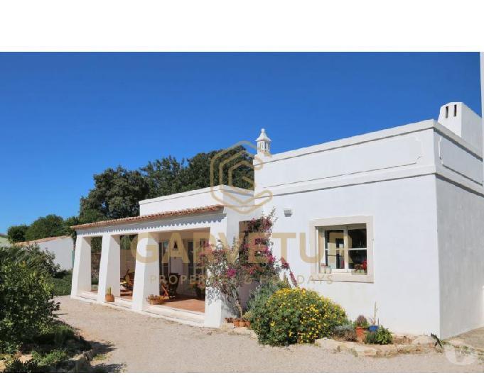 Algarve, apra, loulé, morada v4 localizada perto de loulé