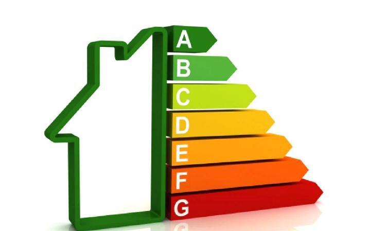 Certificação energética de imóveis