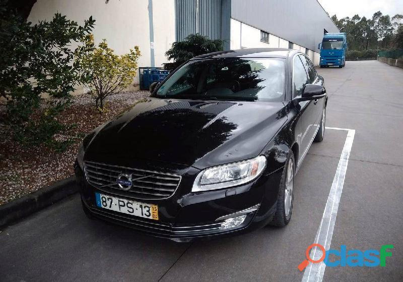 Volvo s80 d4 5900€ volvo s80 d4 5900€