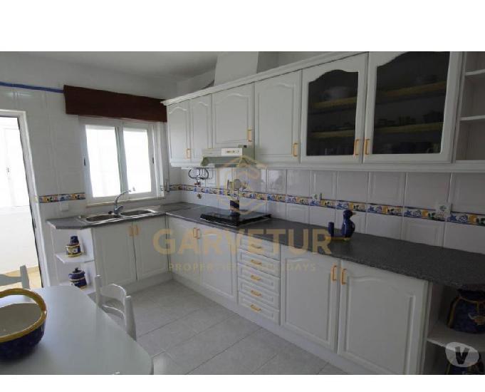 Silves-apartamento t2, zona residencial (00 a 18971)