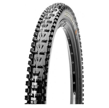 2x pneus maxxis high roller ii 27.5 x 2.3