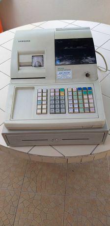 Máquina regissamsung er 5115